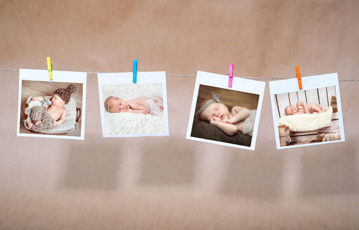newborn-photographer-los-angeles